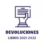 ICONO_DEVOLUCIONES-150x150