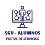 ICONO_SGU-150x150